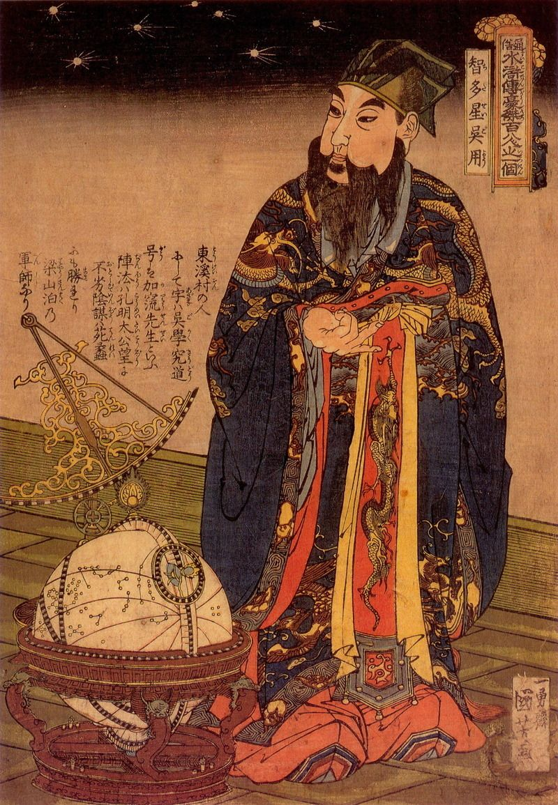 astronome-chinois-1675.jpg