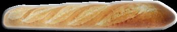 baguette-15a6f71.png
