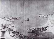 baie-1814870.jpg