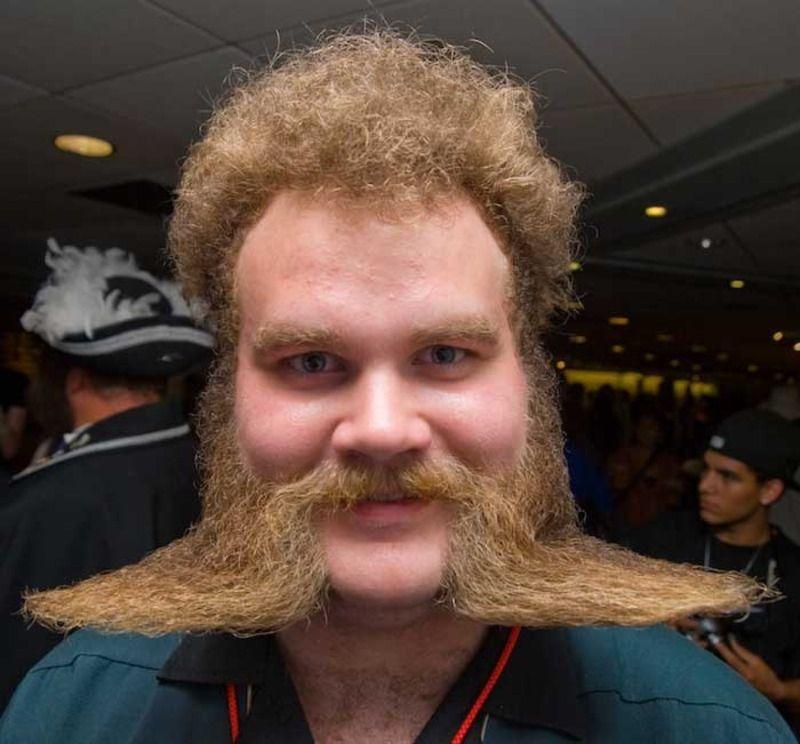 barbe-12-ad4e83.jpg