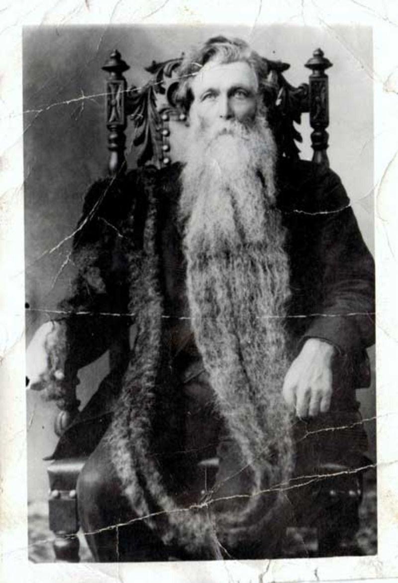 barbe-13-1837e7d.jpg