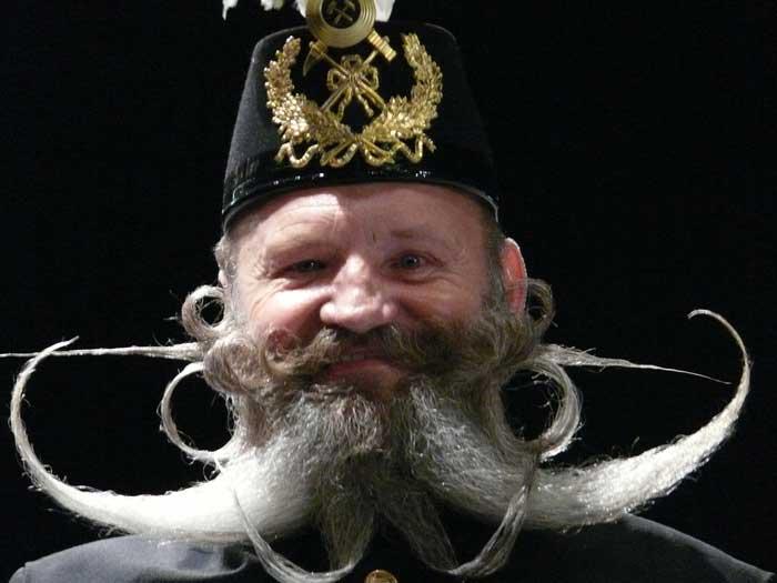 barbe-4-1837e46.jpg