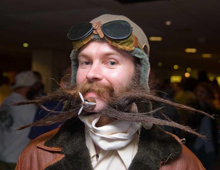 barbe-9-1837e5c.jpg