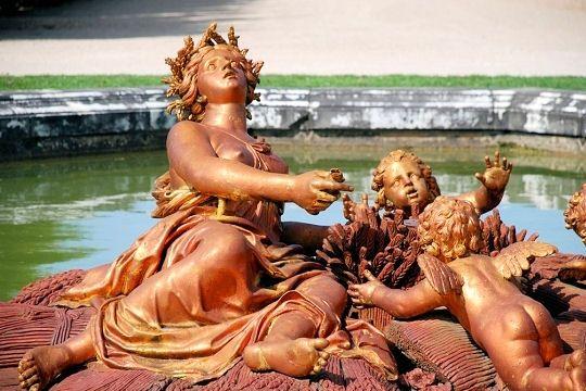 bassin-flore-540085-1a26317.jpg