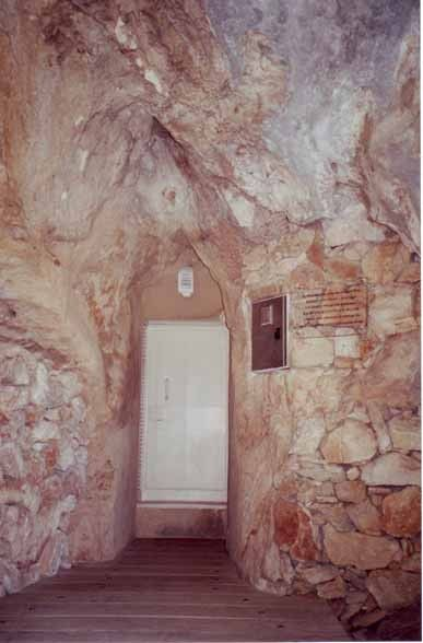 Grottes et sites préhistoriques - Chauvet- Lascaux