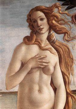 Histoire - Antiquité - Divers- Les plus belles femmes -