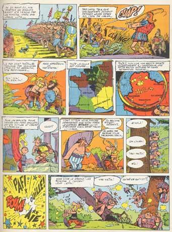bd_asterix_pe.jpg