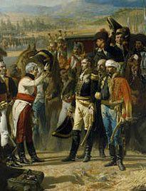 Un jour... une histoire... 22 juillet 1808