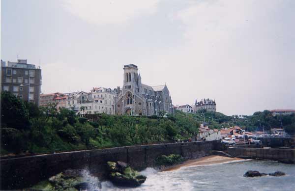 biarritz-2.jpg