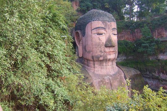 bouddha-chine-771366.jpg