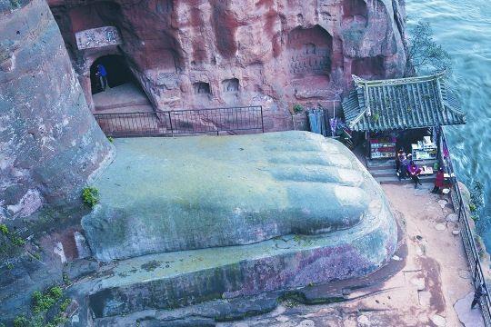 bouddha-sites-chine-771469.jpg