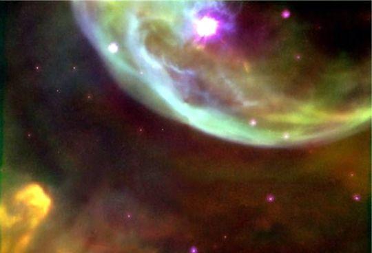 bulle-galactique-520923.jpg