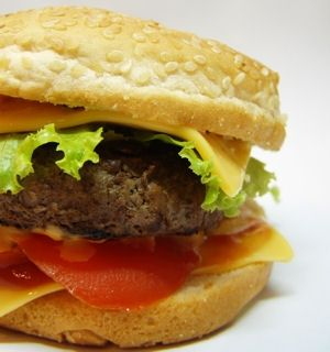 burger-gauchers-571356.jpg