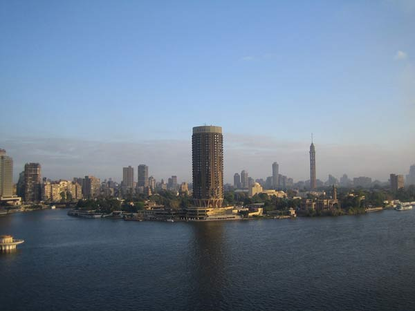 caire-10.jpg
