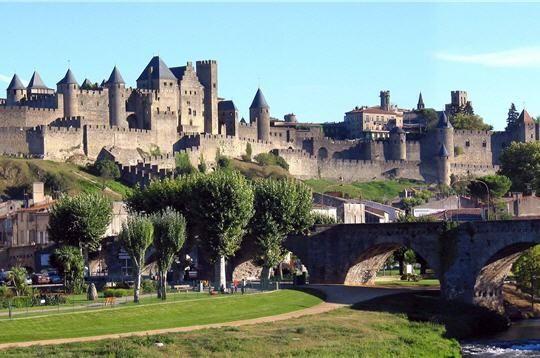 carcassonne-243718-229f488.jpg