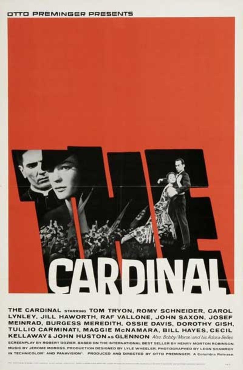cardinal_1959.jpg
