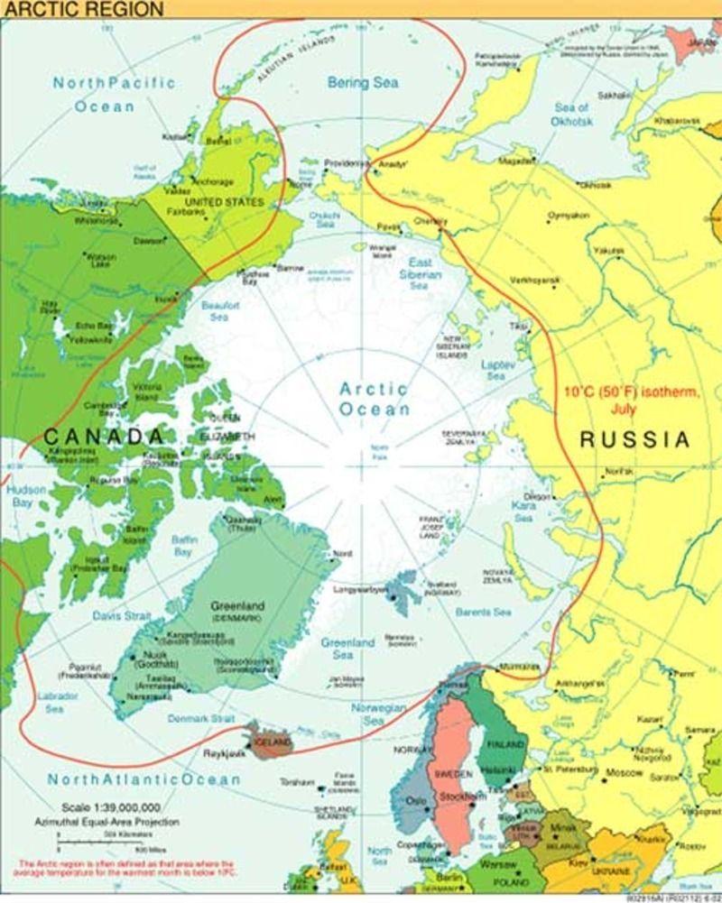 carte_arctique_pe.jpg