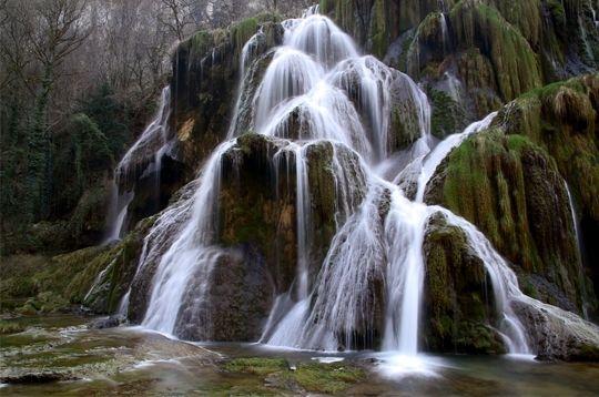 cascade-dard-547866-1a2d071.jpg
