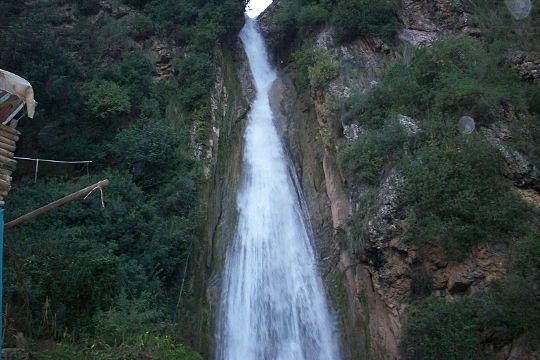 cascade-kefrida.jpg