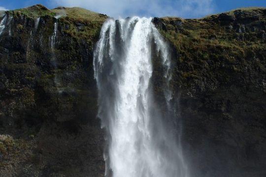 cascade-seljaland.jpg
