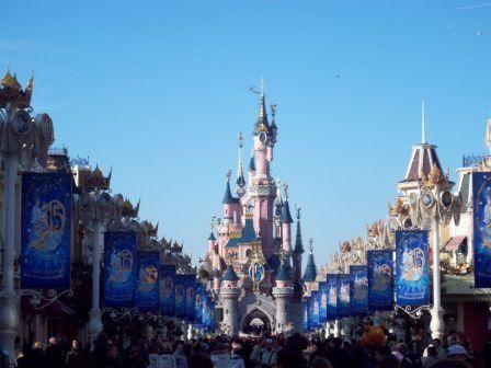 castle-2183ab4.jpg