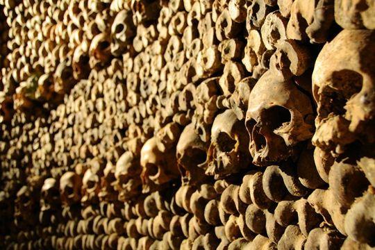 catacombes-paris-582247-1b63f8f.jpg