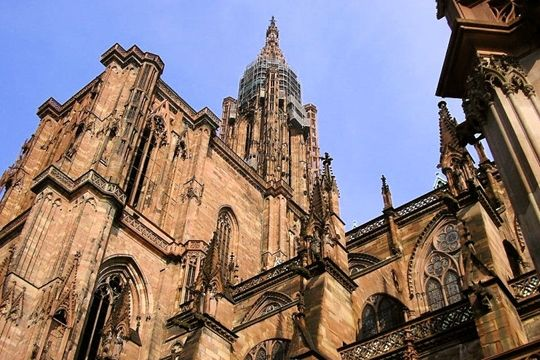 cathedrale-notre-1ed9cb7.jpg