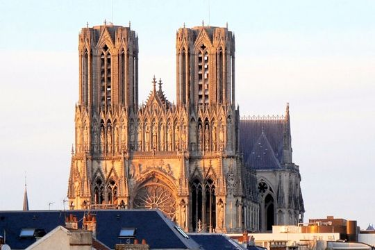 cathedrale-notre-dame-reims-598765.jpg