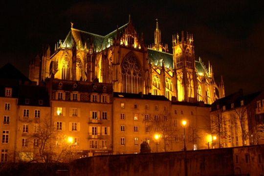 cathedrale-saint-.jpg