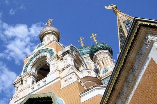 cathedrale-saint-nicolas-nice-598836.jpg