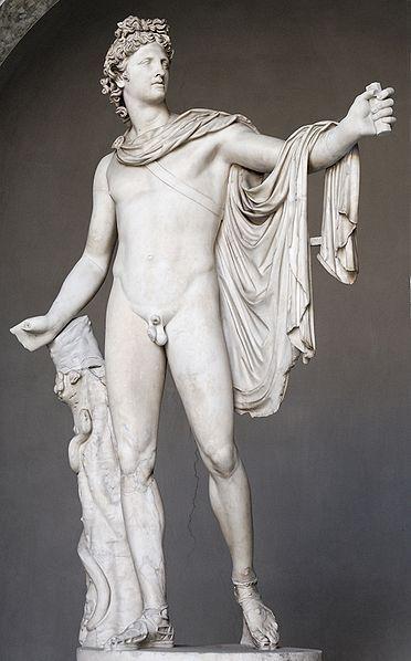 Art et sculpture - Sculpture classique -