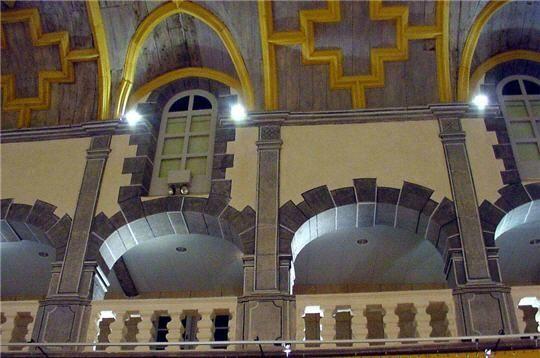 chapelle-243734-229f589.jpg
