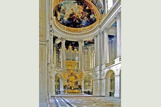chapelle-royale-540283-1a264b1.jpg