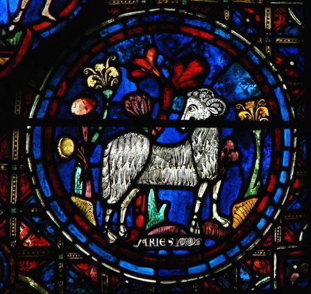 chartres_zodiaque-14dabdc.jpg