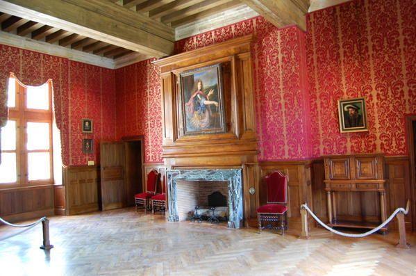 chateau-d-azay-leeau-38-198fedb.jpg