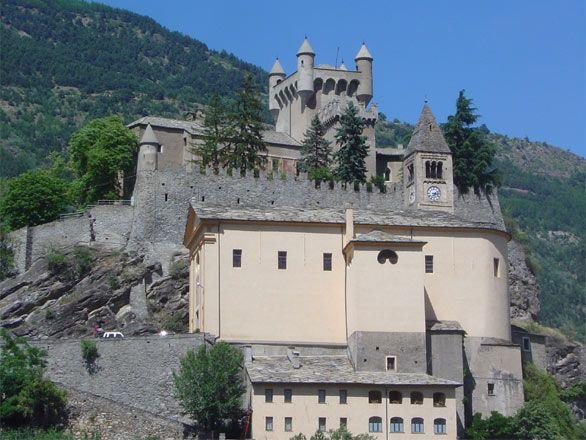 chateau-de-sarre-19b79c2.jpg