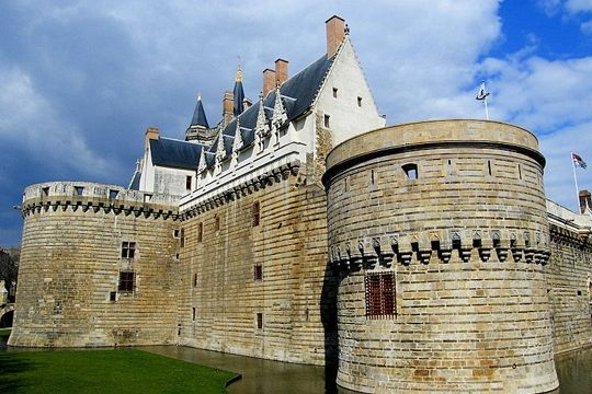 chateau-ducs-bretagne-nantes-598702.jpg
