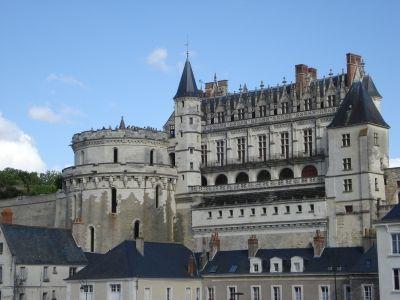 chateau-royal-amb36039-1d77d44.jpg