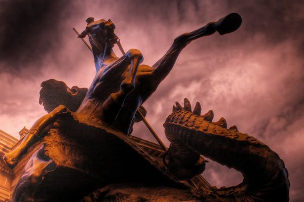 cheval-dragon-1fdd678.jpg