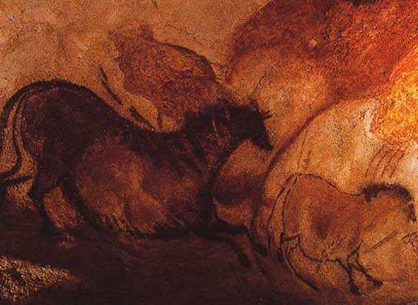 cheval-lascaux-129589a.jpg
