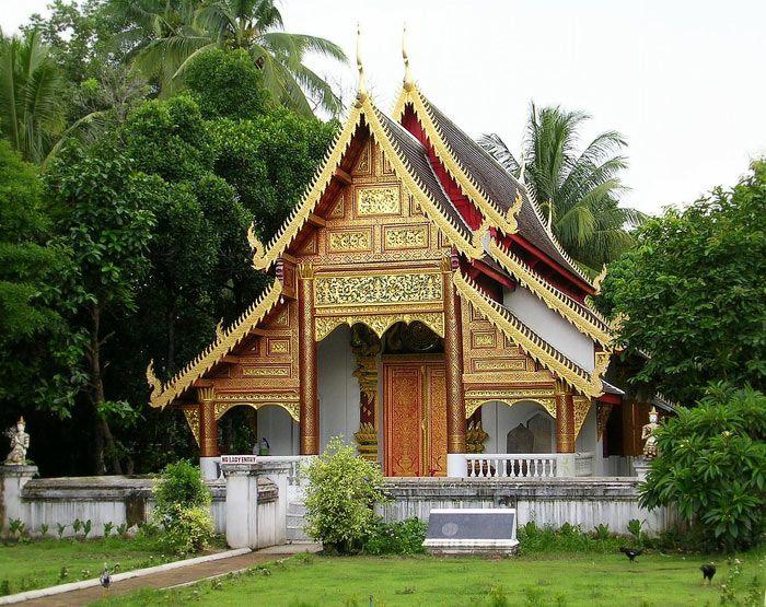 chiang-mai-14-2085988.jpg
