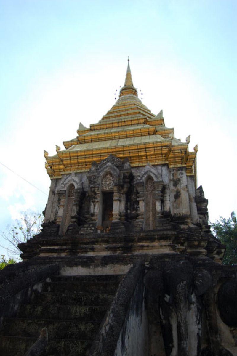 chiang-mai-16-20859a9.jpg