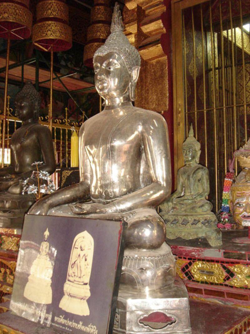 chiang-mai-17-20859d0.jpg