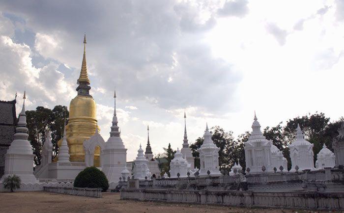 chiang-mai-20-2085a0d.jpg