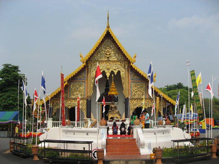 chiang-mai-24-2084de4.jpg