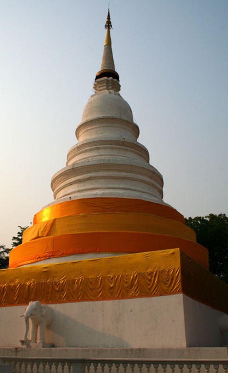 chiang-mai-26-2085962.jpg