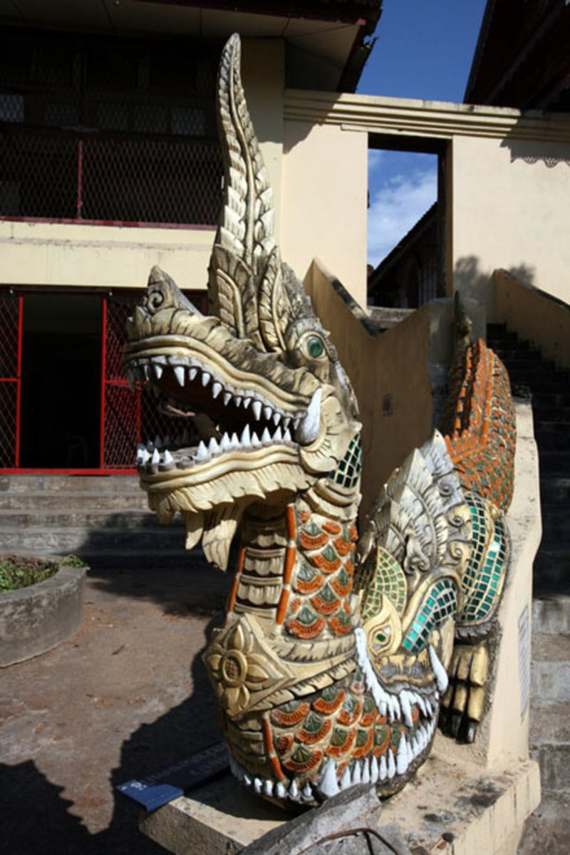 chiang-mai-6-2084cd2.jpg
