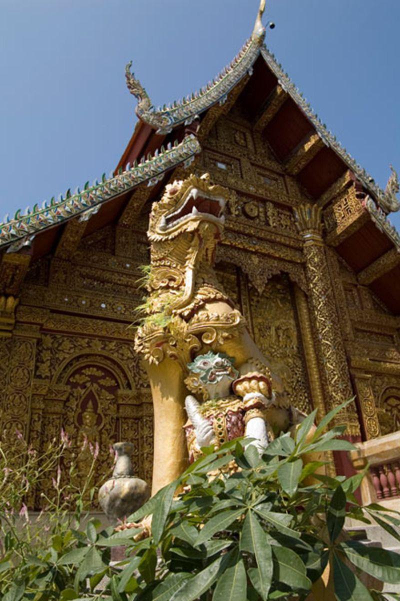 chiang-mai-7-2084d27.jpg