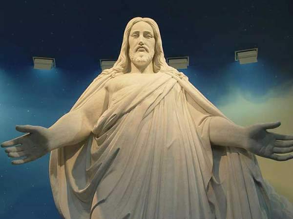 christ-1838077.jpg