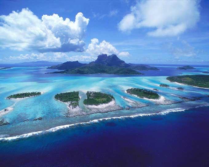ciel_bleu_atoll.jpg